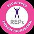 REPs_Member_Stamp.png