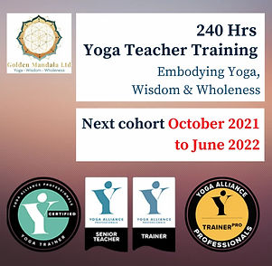 240-Hrs-Yoga-Teachers-Training-Golden-Ma