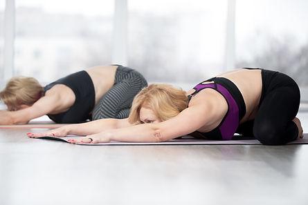 senior-women-doing-mandukasana-pose-PRDG