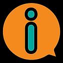 info-icon.webp