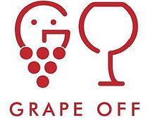 Grape Off Logo.jpg