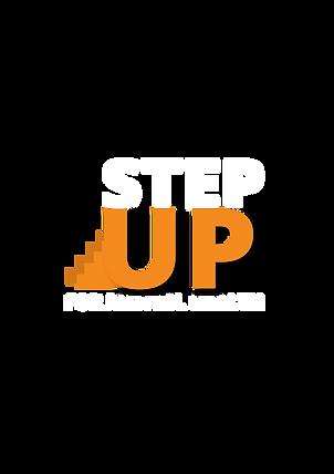 step-up-mental-health.png
