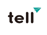 tell_logo rsize.png