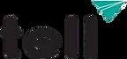 tell logo transparent bkgrd.png