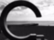 Screen Shot 2020-07-10 at 16.35.27.png