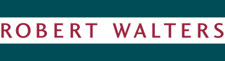 RW colour logo - PNG (1).png