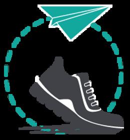 step-up-logo-mark-website.png