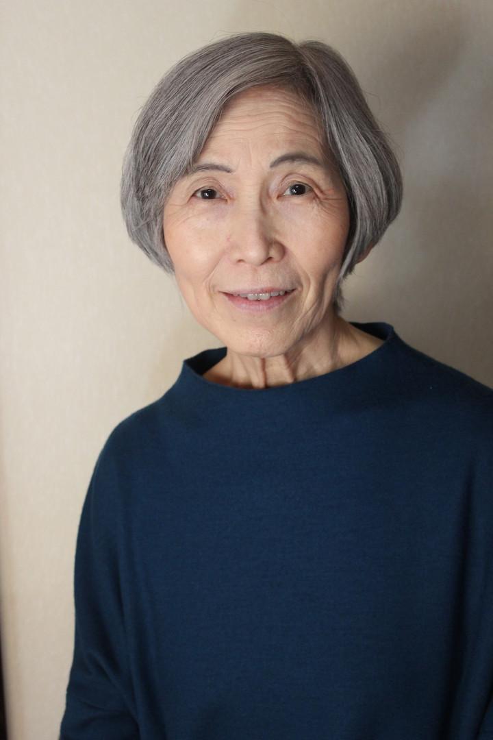Chikako Ishii