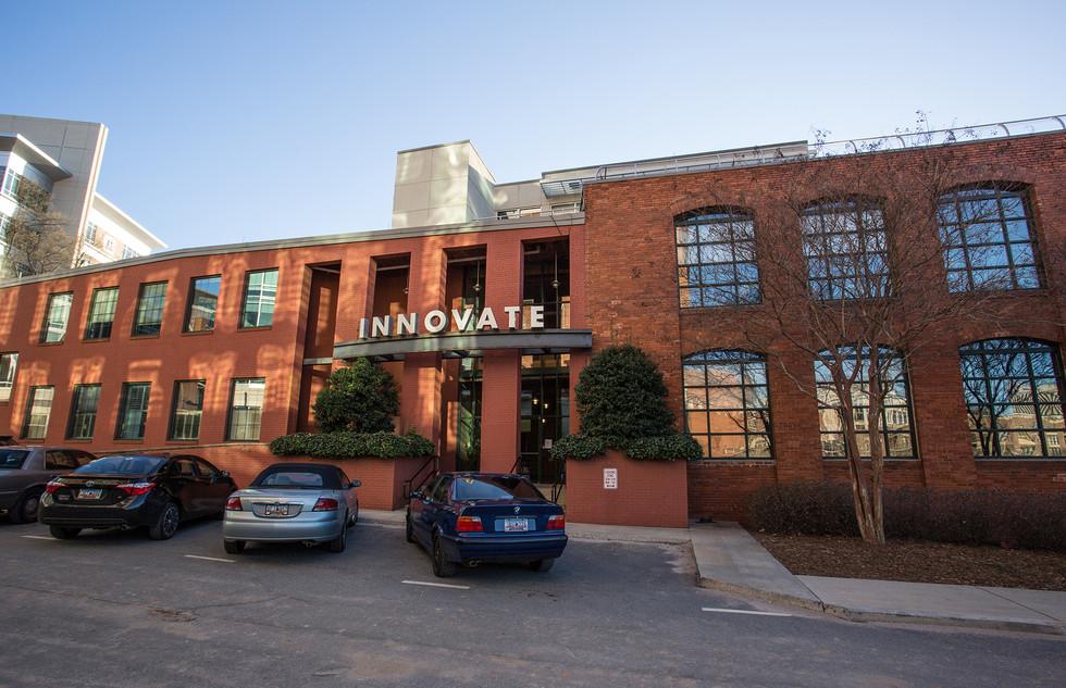 Innovate-9-9052.jpg