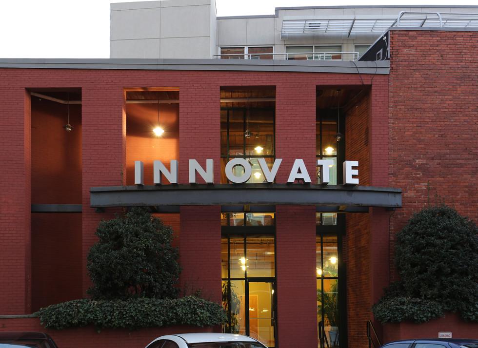 Innovate-7-9136.jpg