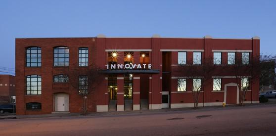 Innovate-2-9146.jpg