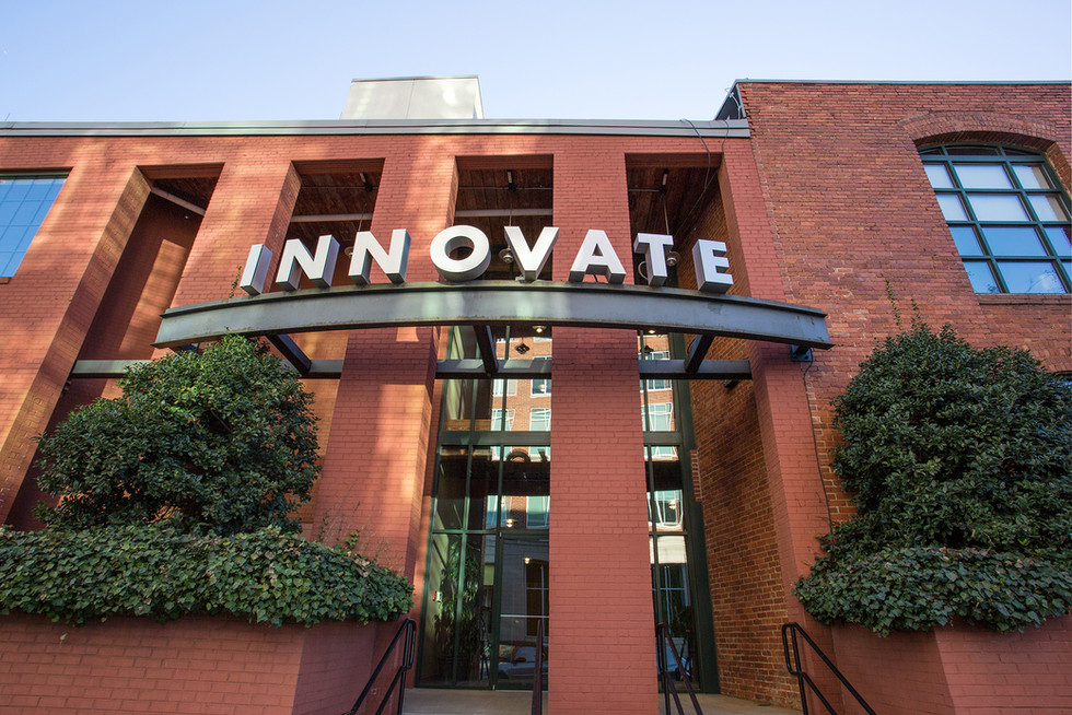 Innovate-8-9049.jpg