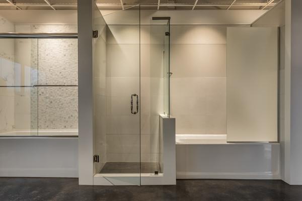 GSG-showroom-3.jpg