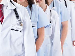 Tribunal Regional Federal da determina suspensão de concurso para médicos em Bagé