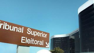 TSE comunica a partidos que será permitido realizar convenções partidárias por meio virtual