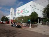 Ministério Público do Trabalho RS reverte R$ 70 mil para Santa Casa de Livramento