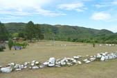 Prefeitura de Livramento vai bloquear acesso ao Lago Batuva para evitar aglomerações