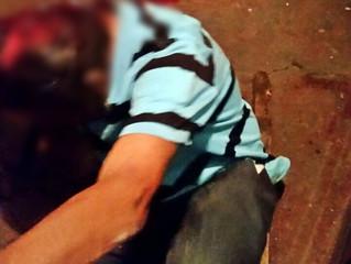 Uruguaio de 72 anos é agredido e assaltado dentro de casa em Livramento
