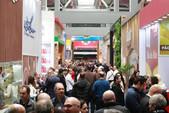 Expoagas 2018 encerra com R$ 508 milhões em negócios