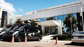 Departamento Penitenciário Nacional (Depen) publica edital do concurso público com 294 vagas