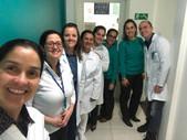 Laboratório Dr. Pio inicia preparação alusiva aos 60 anos