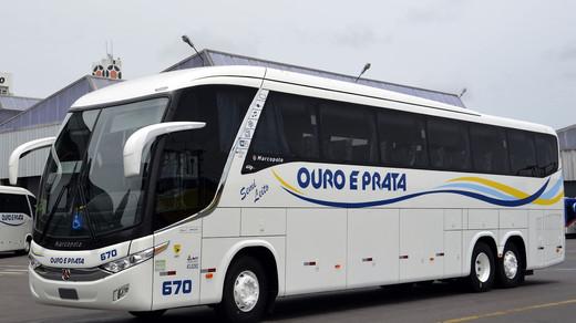 Convênio entre Prefeitura e Ouro e Prata possibilitará transporte de pacientes