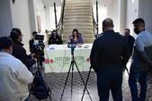 Livramento tem novo decreto com previsão de rodízio para trabalhadores no comércio