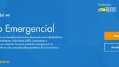 Saiba como solicitar auxílio emergencial de R$600 pelo site e aplicativo