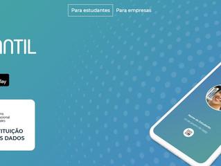Estudantes já podem solicitar a ID Estudantil