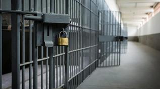 Dados mostram que cerca de 3% dos presos soltos na pandemia retornaram aos presídios no RS