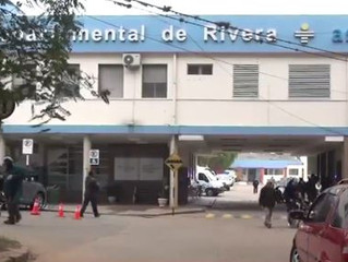 ASSE está investigando un gasto millonario de funcionamiento en el Hospital de Rivera
