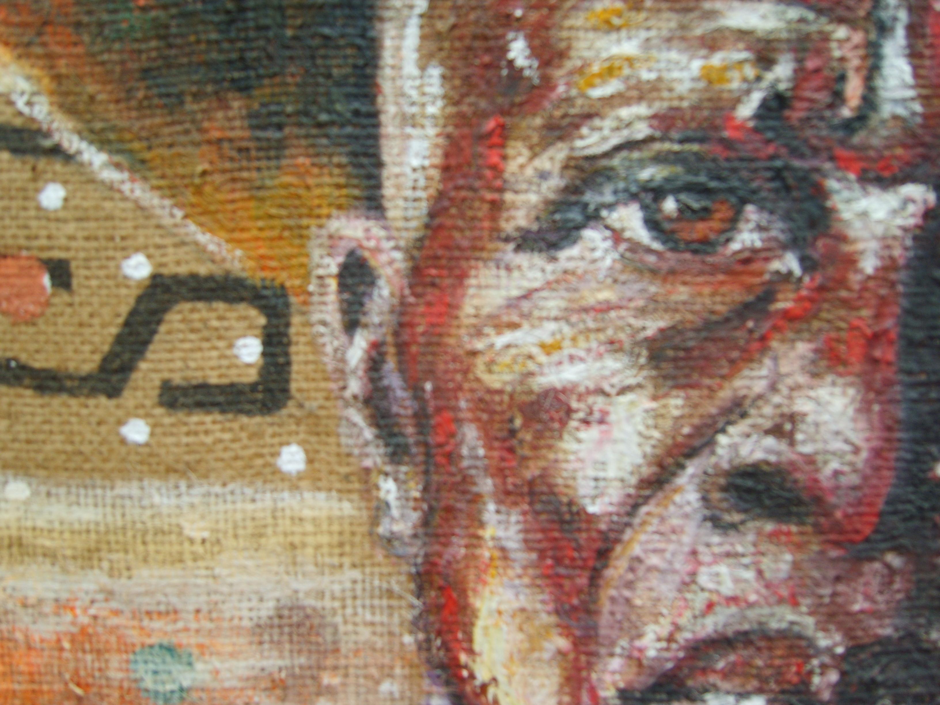 peintures 009.JPG