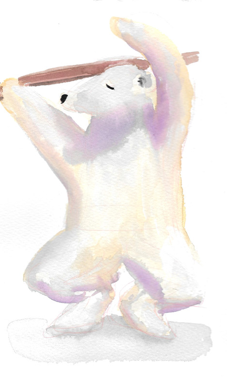 Ballet Bear.jpg