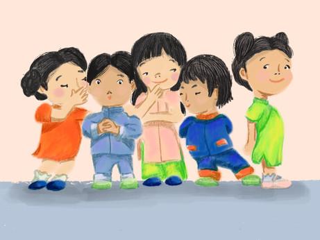 Chinese_Whispers.jpg