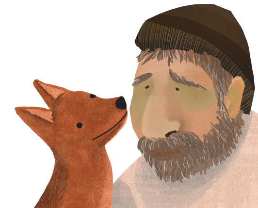 Jack_And_Dog.png