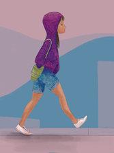 Hoodie_Girl_Walking.jpg