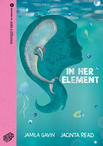10-STORIES-COVERS-THMBNLS-IN-HER-ELEMENT