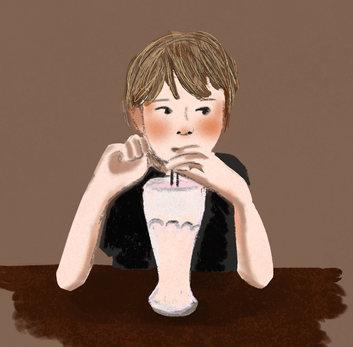 Milkshake_Boy.jpg
