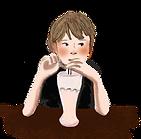 Milkshake_Boy2.png