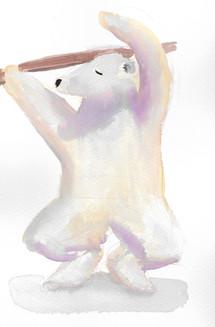 Ballet%20Bear_edited.jpg