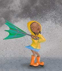 Girl_In_The_Rain.jpg