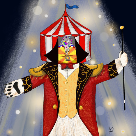 #portfolioclub_July_Circus.jpg