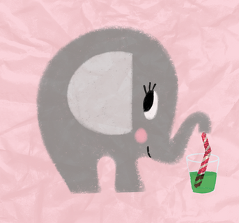 Elephant_Juice.png