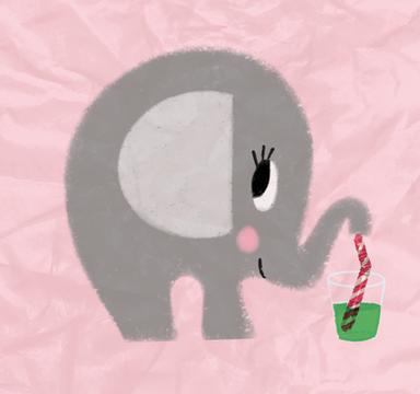 Elephant_Juice.png