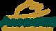 1200px-Logo_Département_Ardennes_2015.sv