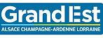 nouveau-logo-region-grand-est-2016.jpg