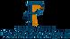 logo-DGFIP.png