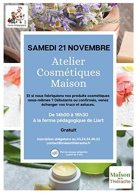 Samedi 21_11 cosmétiques (1).png