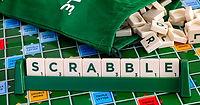 mots-rapportent-plus-scrabble-une-696x36