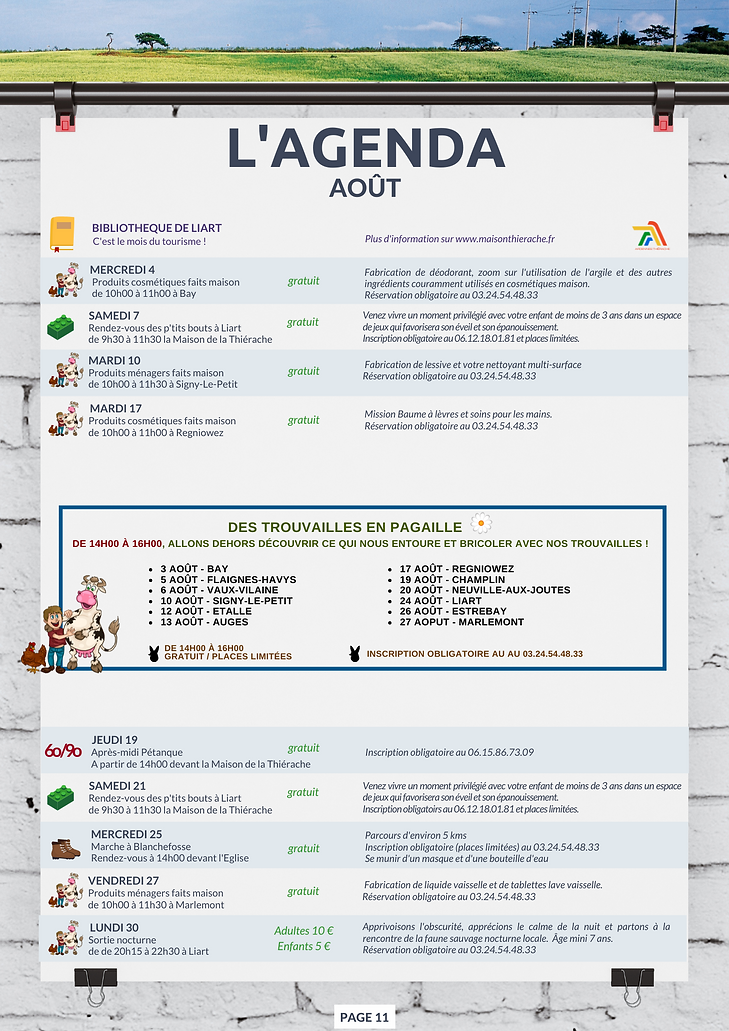 Imp. Bulletin Maison de la Thiérache MJJA 2021 (7).png